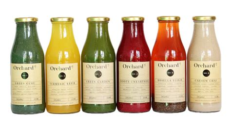 Clean Slate Detox Drink by To Juice Cleanse Or Not To Juice Cleanse Daily Addict