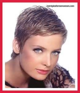 hairstyles for super fine hair super short bangs choppy side burns too long in back proud to be a square pear pinterest