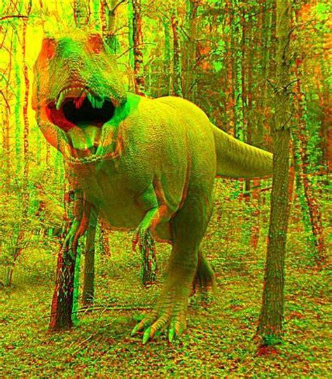 imagenes en 3d con gafas imagenes para ver con lentes 3d lentes 3d y foto 3d