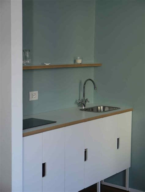 White Cabinet Bathroom Ideas by From Stuva Kids Storage To Mini Kitchen Ikea Hackers