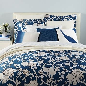 dvf bedding 399 best images about china blue on pinterest broken