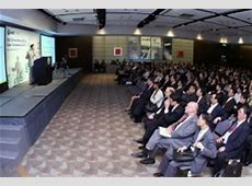 Well over 500 attendees joined Esri HKUC 2010. Globe Life Insurance Online Application