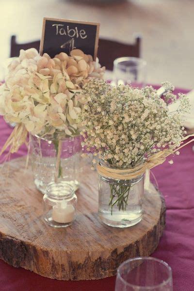 305 best diy wedding decor images on