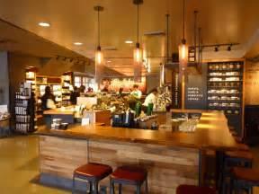 Shop Bar Ideas Coffee Shop Design Ideas Inspiring Coffee Shop