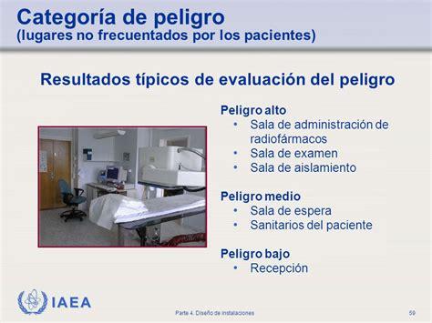 pagina de resultados del examen de categoria de docentes bolivia protecci 211 n radiol 211 gica en medicina nuclear ppt descargar