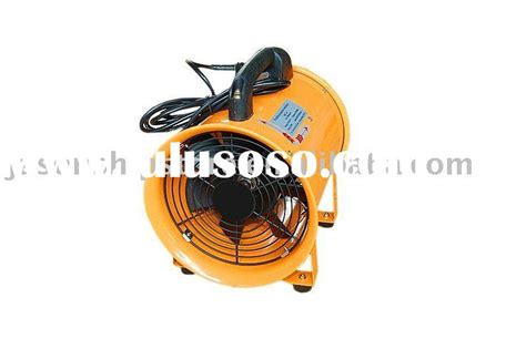 keho aeration fans for sale plastic portable ventilation fan for sale price china