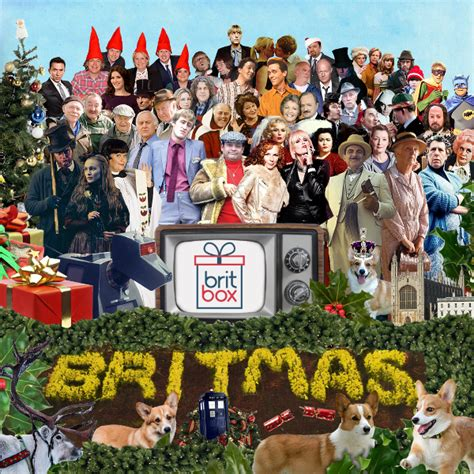britbox the british tv place british tv to watch in dec 2017 brokenwood the crown
