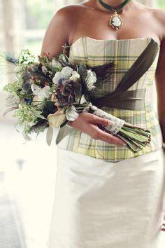 1000 images about scottish weddings on scottish weddings tartan wedding and tartan