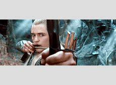 Tease Me, Baby – The Hobbit: The Desolation of Smaug   The ... Legolas's Eyes