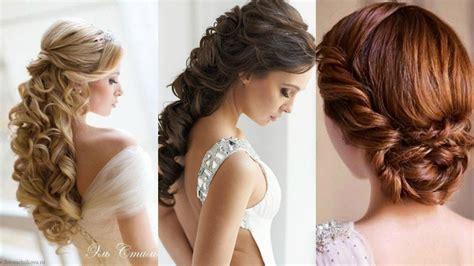 peinados a la moda elegantes peinados de fiesta para ninas 2013 peinados para fiestas navide 209 as youtube