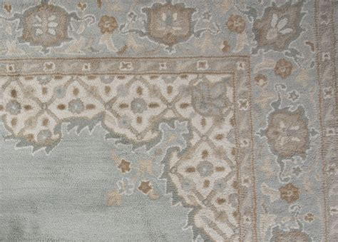 Discounted Wool Area Rugs - 15 best ideas of discount wool area rugs