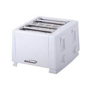 Toaster Oven Broiler Pan Toasters Kmart Search