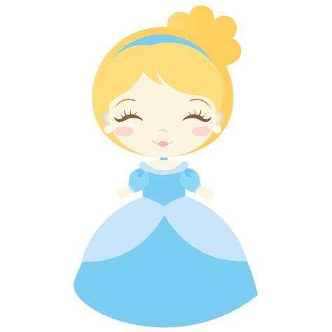 recortar imagenes en png marcos para fotos marcos para fotos de princesas y