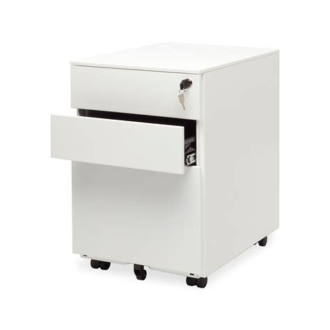 file cabinet on wheels with seat file cabinets stunning rolling file cabinet with seat