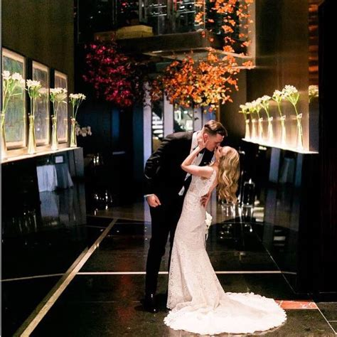 Wedding Vows In Vegas by Award Winning Las Vegas Wedding Officiant And Minister