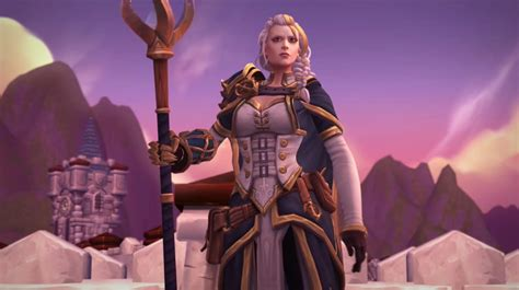 wow wird in battle for wow alle infos zu battle for azeroth in der 220 bersicht