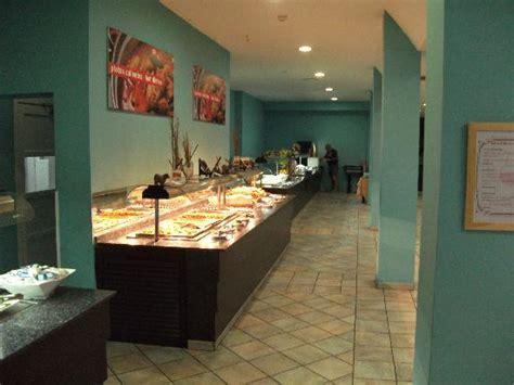 dining picture   apartamentos morromar puerto del carmen tripadvisor
