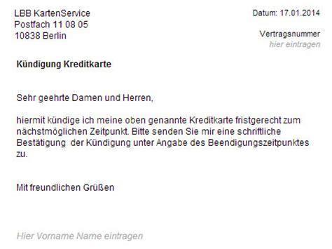 adac berliner bank lbb kreditkarte k 252 ndigen vorlage chip