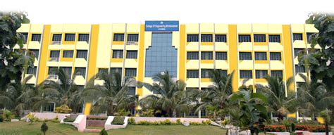 Govt Mba Colleges In Bbsr by Welcome To College Of Engineering Bhubaneswar Coeb
