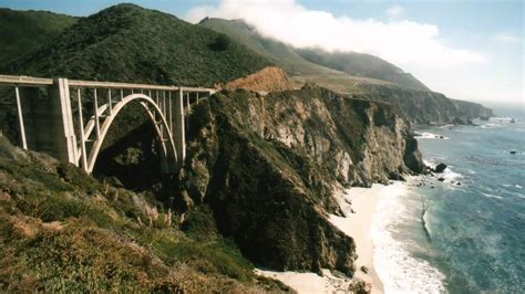 Down The Pch - the pacific coast highway the coolest stuff on the planet youtube