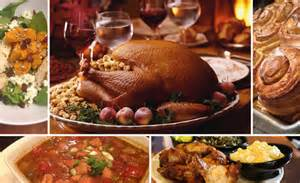 thanksgiving restaurant restaurants open for thanksgiving 2013