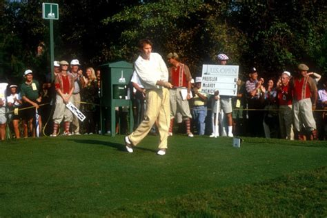 what is the golf swing by roy mcavoy iconic golf shots in tin cup not so easy to recreate