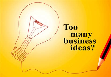 Positive Business Ideas Gwee Berkualitas Small Business Ideas To Consider