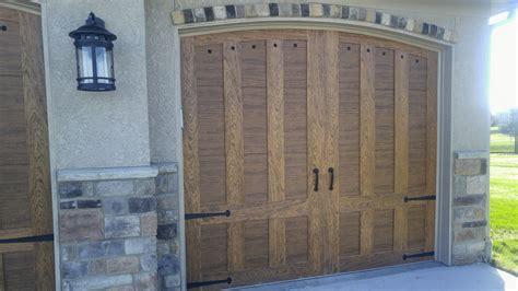 Overhead Door Kansas City by Raynor Overhead Doors Exles Ideas Pictures Megarct