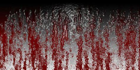 blood background blood spatter wallpaper wallpapersafari
