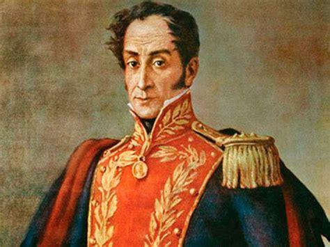 imagenes de la familia bolivar palacios hace 234 a 241 os naci 243 el libertador sim 243 n bol 237 var el