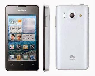Huawei Terbaru harga hp huawei ascend terbaru november 2013 daftar