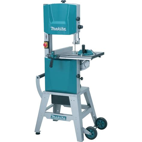 Industrial Kitchen Faucets Makita Band Saw 900w Lb1200f Cutting Amp Sawing Machine