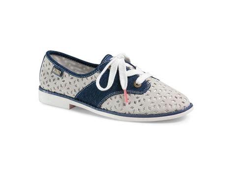 oxford tennis shoes denim oxford tennis shoes market two toned shoes