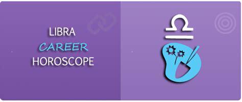 libra horoscope 2017 predictions