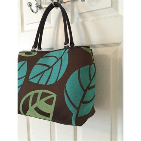 Handmade Purses For Sale - prada handbags for sale nc prada