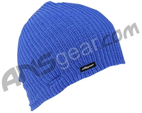 Vica Royal dye vice beanie royal
