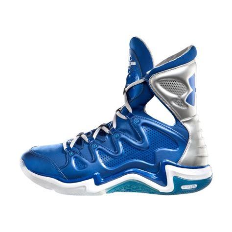 charge bb basketball shoes armour s ua charge bb basketball shoes so want