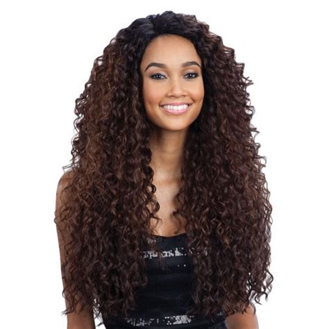 half wigs freetress lace front wig human hair freetress equal kitron lace front wig divatress
