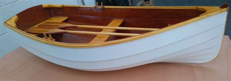 plywood boat kits stanley smallcraft boat plans dinghy and canoe plywood kits