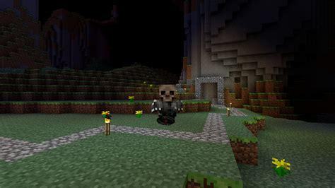mod in minecraft com minecraft mod spotlight interview death and rebirth curse