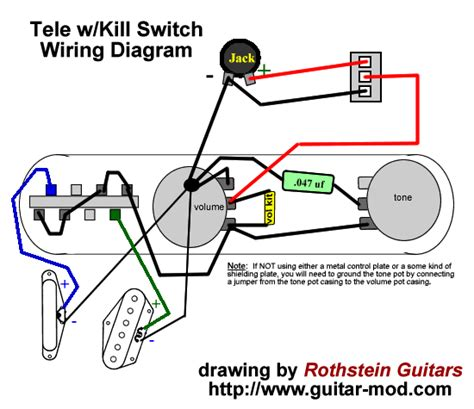 series parallel switch wiring diagram get free image