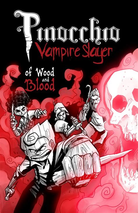 blood in the woods books books 187 pinocchio slayer