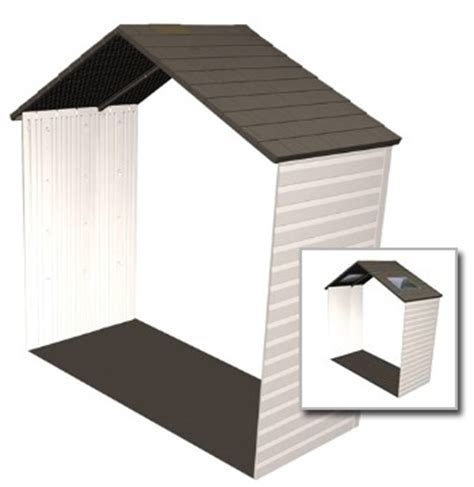 Shed Accessories by Lifetime Shed Accessories Lifetime Storage Shed Accessories On Sale Now Up To 25