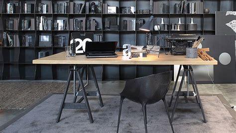 tavolo usato torino banco da lavoro usato torino
