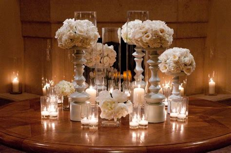 1000 ideas about 60th birthday centerpieces on pinterest