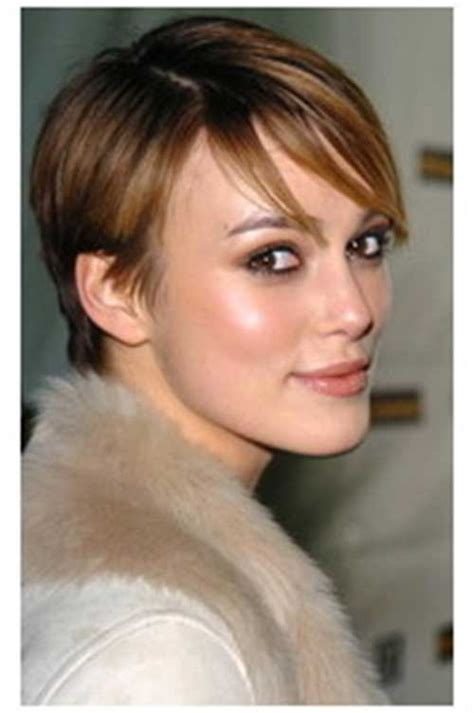 15 keira knightley pixie haircuts short hairstyles 2016