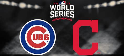 Chicago Cubs Home Page by Chicago Cubs World Series Images
