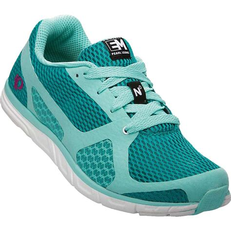 Womens Shoes We Do Em by Pearl Izumi S Em Road N 0 Shoe Moosejaw