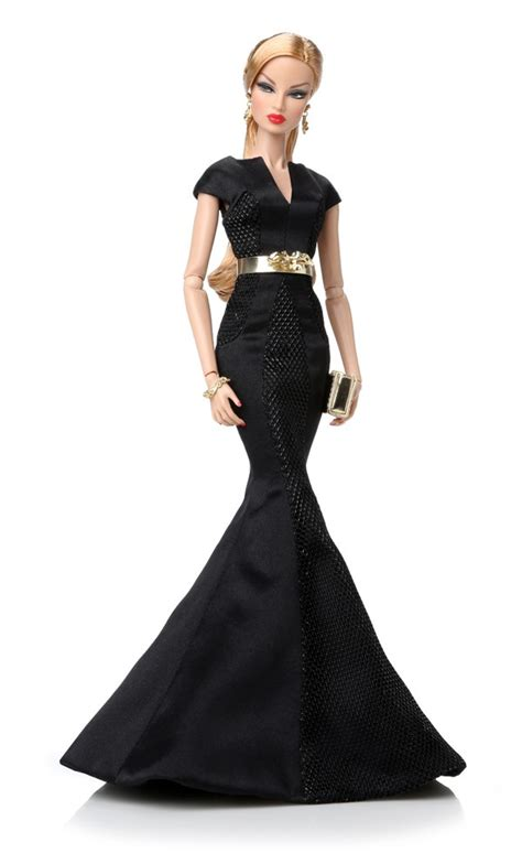 fashion royalty doll 2016 2016 fashion royalty dolls search engine at search