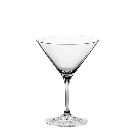 Glass Cocktail Set Spiegelau Cocktail Glass Set Of 4 Gifts